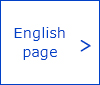 Englishpage