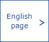 Englishpage